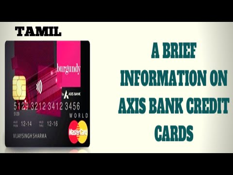 which-is-the-best-credit-card-||-how-to-get-credit-card-||-tamil-jbs-tech