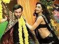 Making Of (second Hand Jawaani) | Cocktail | Saif Ai Khan, Deepika Padukone & Diana Penty video