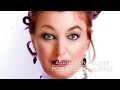 watch he video of Positively Beautiful - Jane Siberry | HD