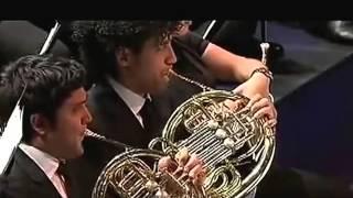 Nhạc Tây Du Ký được thể hiện như thế nào?