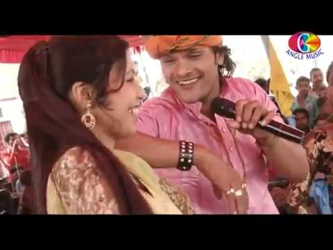 Kable Misi Tharesar Hiya Ke Khesari Lal Bhojpuri Hot Songs Dhobi Geet Angle Music