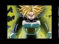 TFS - Ultra Super Saiyan Trunks vs Perfect Cell (Full Fight)