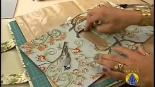 Lê Arts Artesanatos – Costura artesanal
