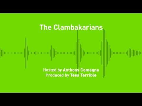 Liberty Chronicles, Ep. 49: The Clambakarians