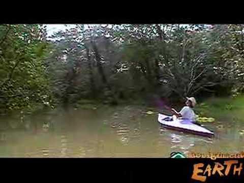 Costa Rica Eco-Tourism