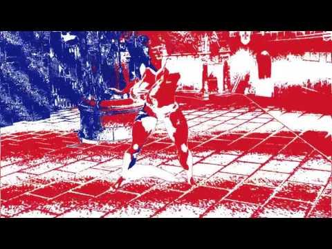 GFOTY - USA  (Music Video)