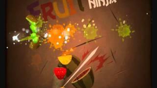 Fruit Ninja HD for PC - Classic