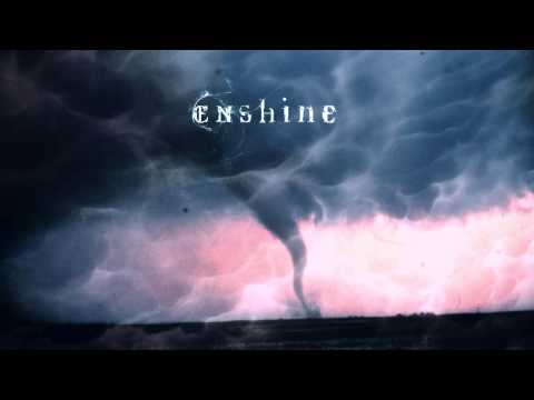 Enshine - Brighter