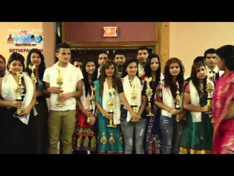 Bhutanese 2nd Annual Program (DFW) Dallas, TX 2013