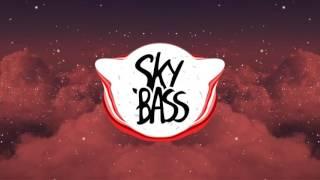 Mc Brinquedo - Roca Roca (Flying Buff Festival Trap Remix) [Bass Boosted]