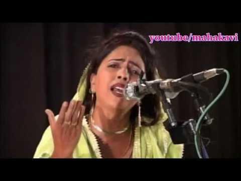 Shabina Adeeb - Dua Kareinge Yeh Tae Hua Tha