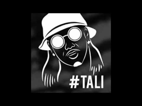 Tali Mcs   Mentira Official Audio 2016