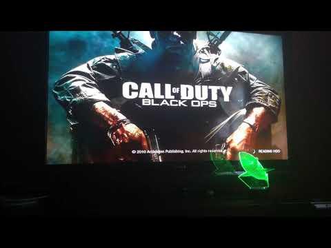 Call of duty black ops kino dear toten zombie