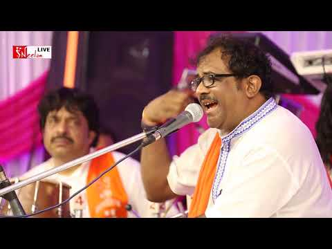 लाखोटिया 2017 -कुछ लेना ना देना मगन रहना ,दिलीप गवैया Neelam Live 2016