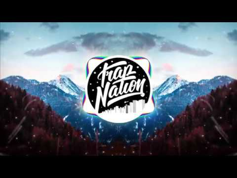 San Holo - Right Here, Right Now (feat. Taska Black)