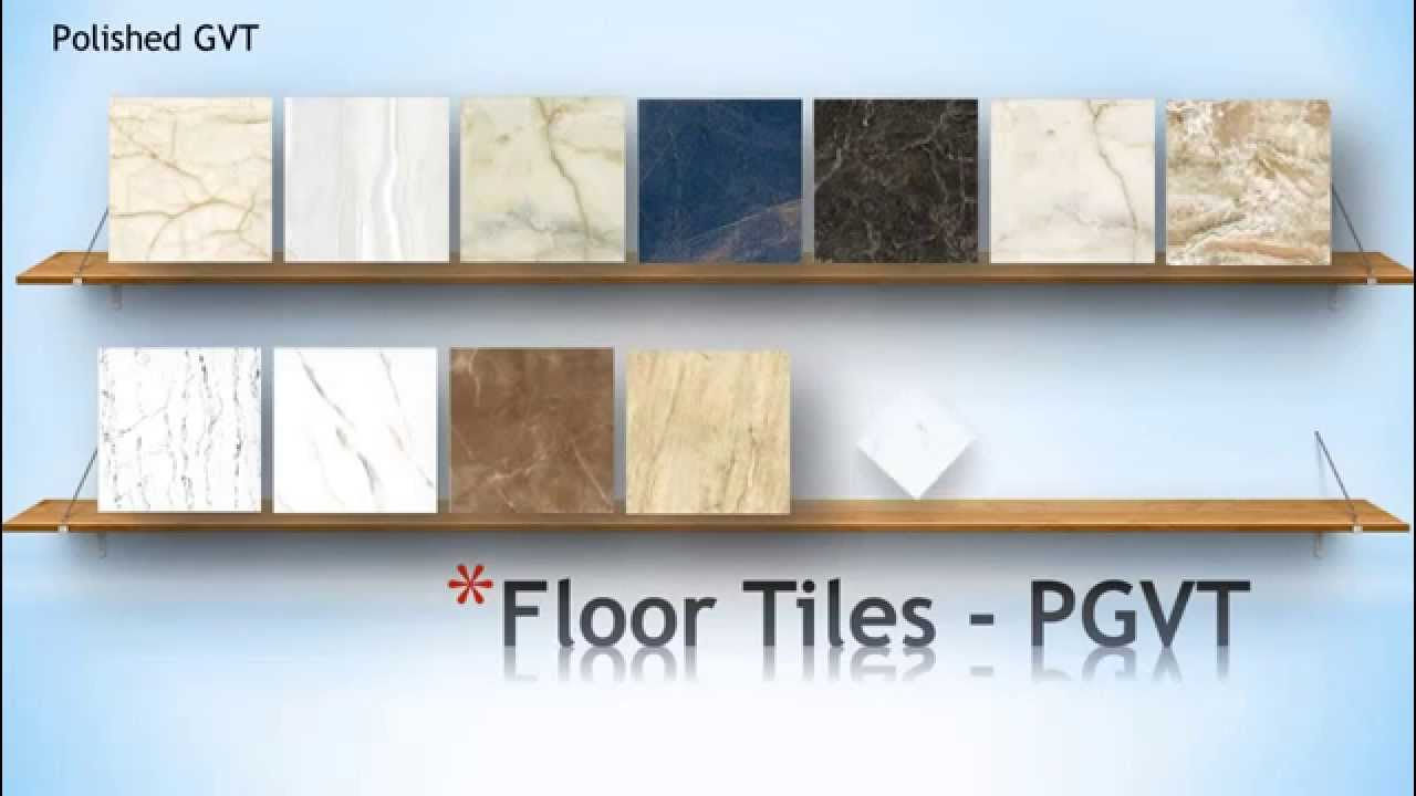 Millennium Tiles Pvt Ltd Morbi Gujarat India Youtube