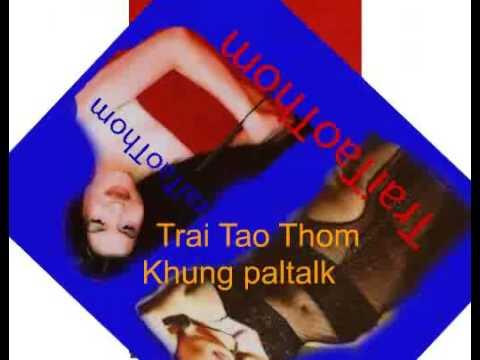 TraiTaoThom Khung Tren Paltalk