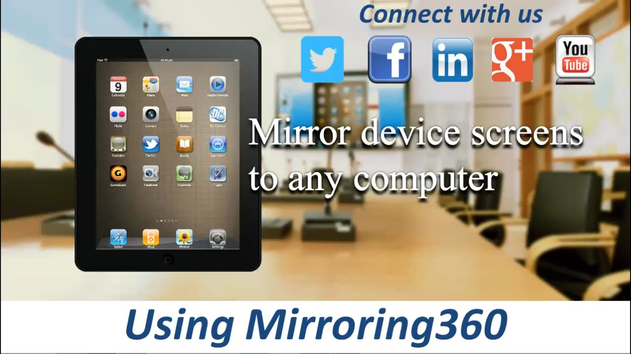 8 Best Mirroring360 Alternatives | Reviews | Pros & Cons