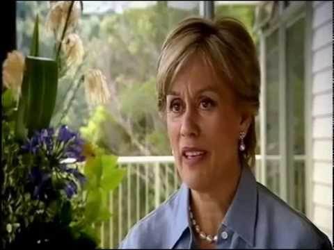 Kiri Te Kanawa - Passion For Life Documentary