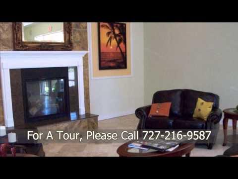 Osprey Health Care Center Assisted Living St. Petersburg FL | Florida | Assisted Living