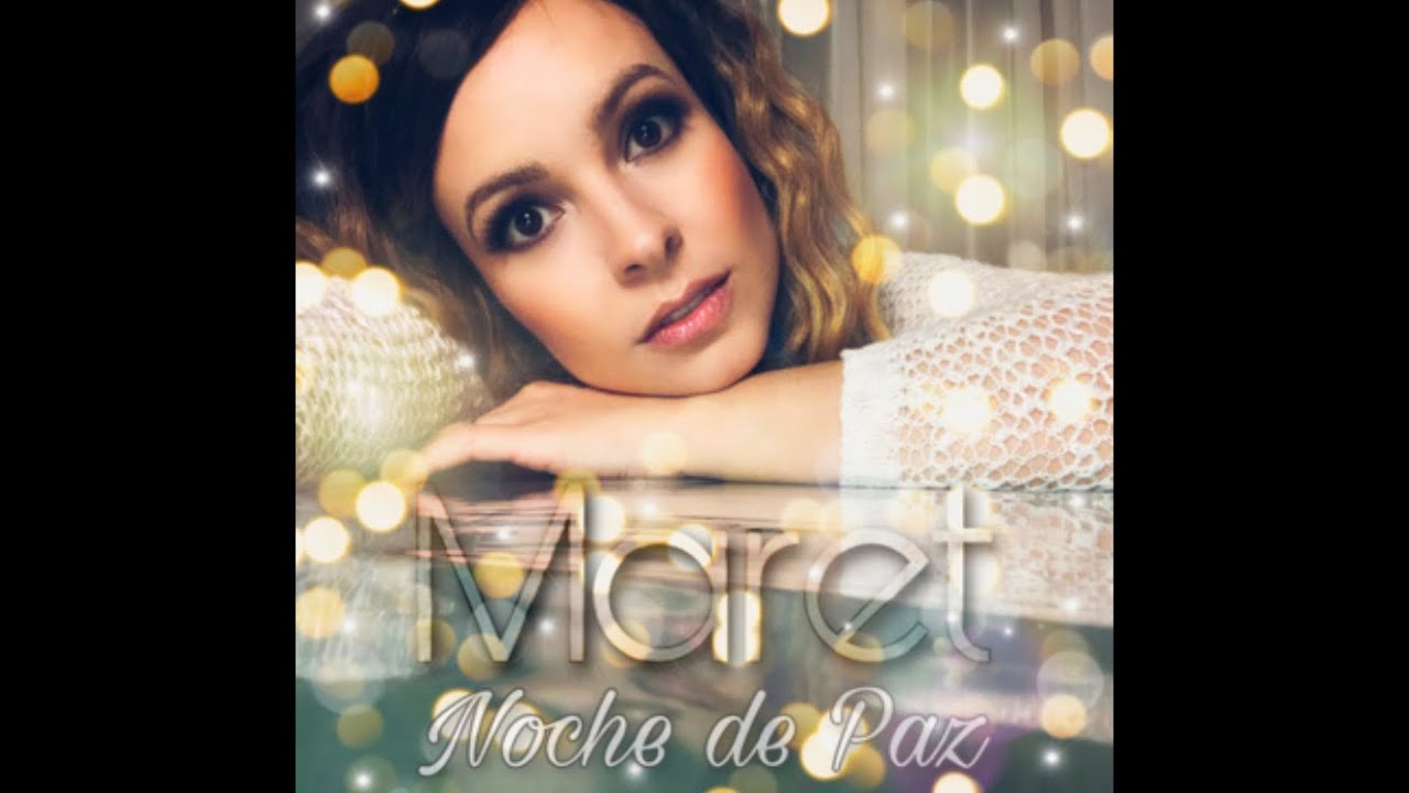 Download Maret - Noche de Paz