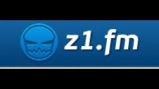 #z1.fm  Топ 30 песен от владельца канала Sphinx #z1.fm