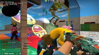 1SAAT JB NETROXDA KOMUTÇULUK 3M KREDİ VERDİK!!!
