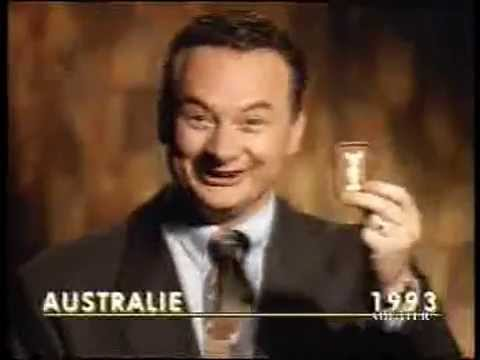 Mickey and Friends - Australia - 1993