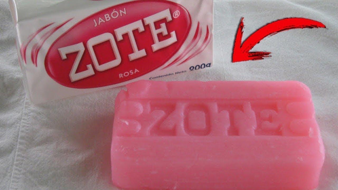 Dove para que sirve jabon rosa