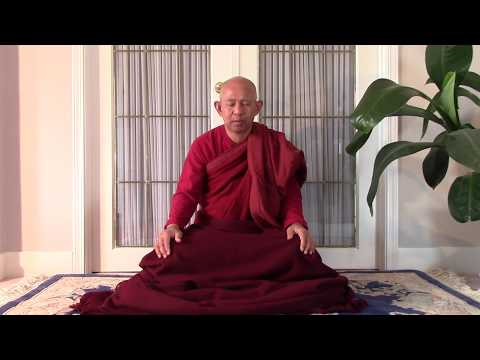 A Brief History of Theravada Buddhism