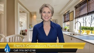 French Connection Plumbing CA Excellent Five Star Review by Jonathon H.