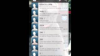 ROM MIXED PHNX para alcatel one touch pop c5