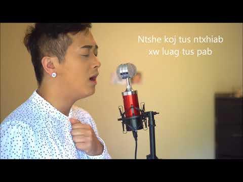 Xeeb Yaj - Kev Nco Kev Tshua Hmong New Song 2018 - 2019