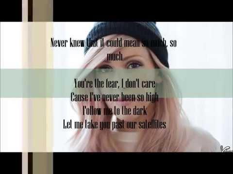 ellie-goulding---love-me-like-you-do-lyrics