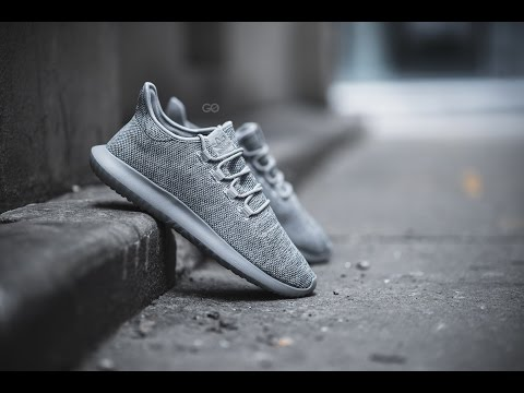 "review-&-on-feet:-adidas-tubular-shadow-knit-""grey"""