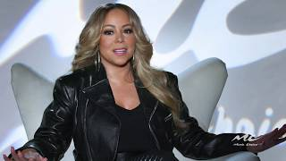 Mariah Carey Funny Tweets Twitter
