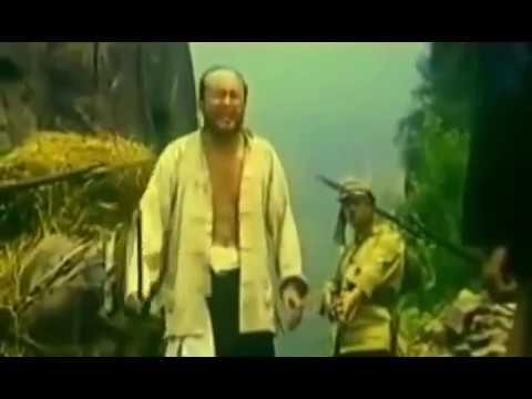 Phim Hành động Hài hay nhất 2017 ( Khmer Dubbed Movie )
