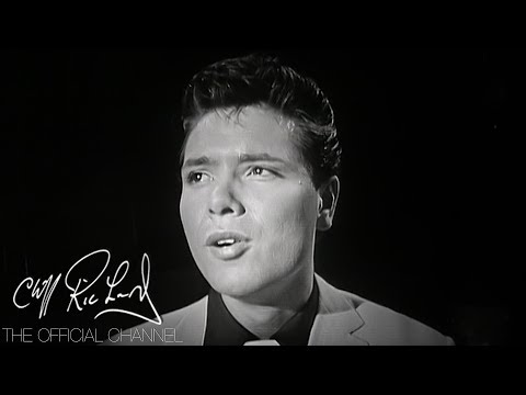 Cliff Richard & The Shadows - Fall In Love With You (The Cliff Richard Show, 21.05.1960)