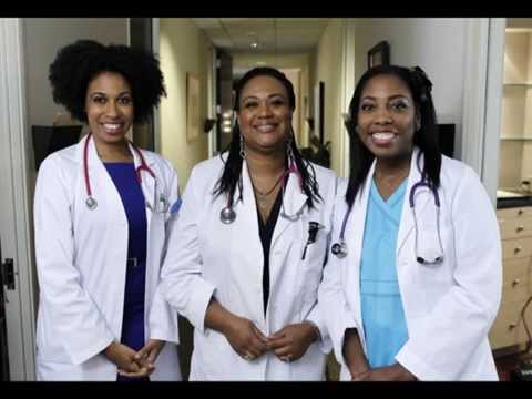 Medical and Dental Council of Nigeria On  Highly Trained Fresh Doctors