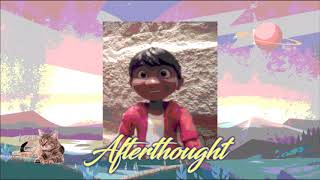 Afterthought- Disclosure [Reversed]