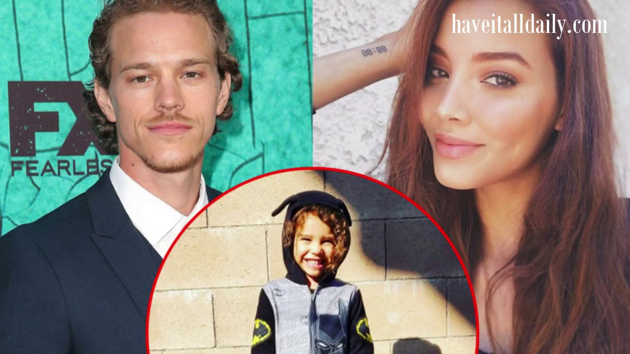 Naya Rivera's Sister Nickayla Claps BackAfter Fans Suspect She's Living With Ryan Dorsey