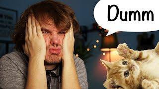 Rick vs Technik Hass - Rick Kommentiert Dumme Kacke aus dem Internet