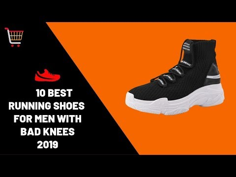 10-best-running-shoes-for-men-with-bad-knees-2019-|-best-shoes-for-knee-arthritis
