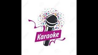 Ersay Üner - Nokta Karaoke Resimi