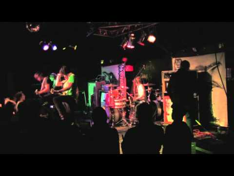 Outline In Color Live - Bad Romance (Lady Gaga Cover) Part 3 mp3