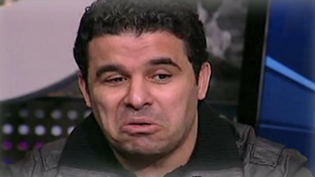 ما لا تعرفه عن خالد الغندور - YouTube