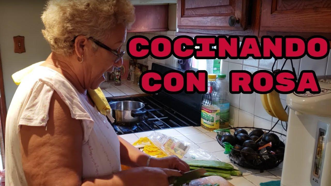 lo-que-hace-doa-rosa-cuando-cocina-rosa-y-jaime