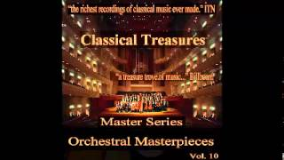 Leonora Overture No. 3, Op. 72b