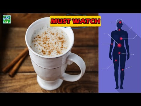 3-ingredient-remedy-that-will-help-you-fall-asleep-faster