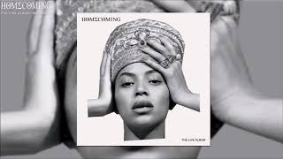 Baixar BEYONCÉ : HOMECOMING (THE LIVE ALBUM)